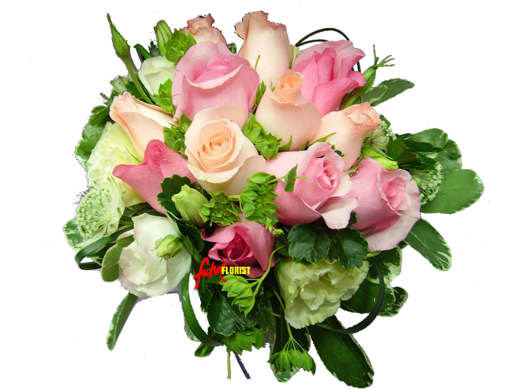 Future Florist On Line Shopping One Of The Best Florist In